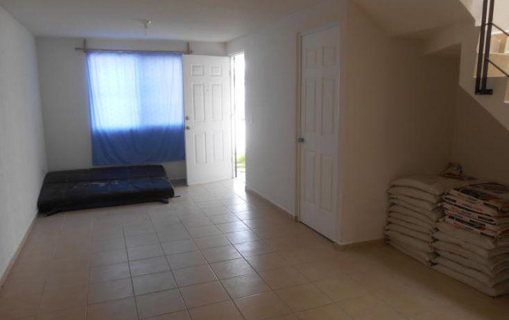 Foto de casa en renta en, arboledas del campo, león, guanajuato, 1018435 no 10