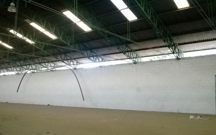 Foto de bodega en renta en, arboledas del campo, león, guanajuato, 1096833 no 03