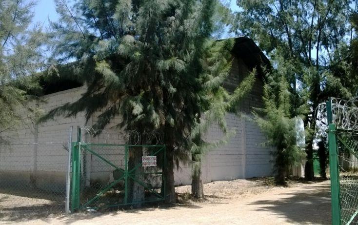 Foto de bodega en renta en, arboledas del campo, león, guanajuato, 1096833 no 07