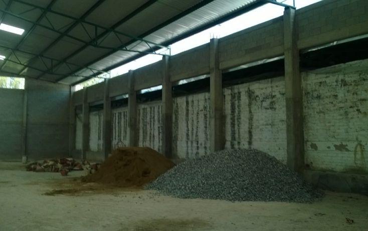 Foto de bodega en renta en, arboledas del campo, león, guanajuato, 1100665 no 04