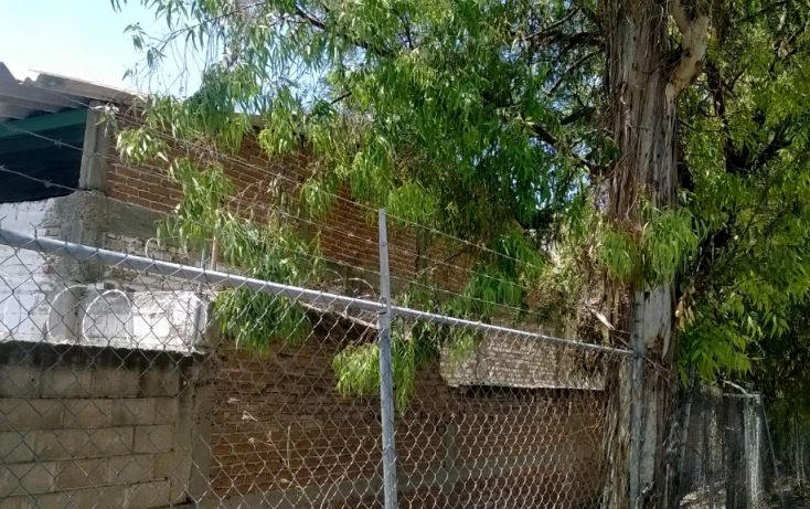 Foto de bodega en renta en, arboledas del campo, león, guanajuato, 1100665 no 08