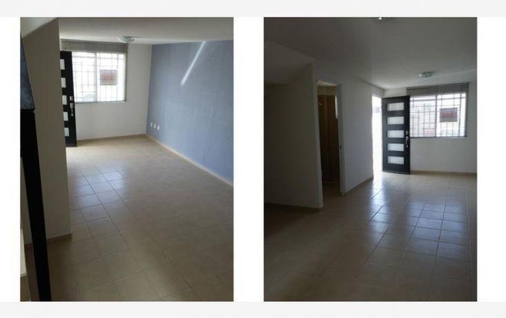 Foto de casa en renta en, arboledas del campo, león, guanajuato, 1701870 no 04