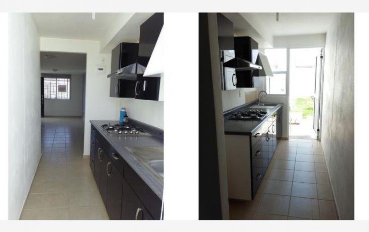 Foto de casa en renta en, arboledas del campo, león, guanajuato, 1701870 no 06