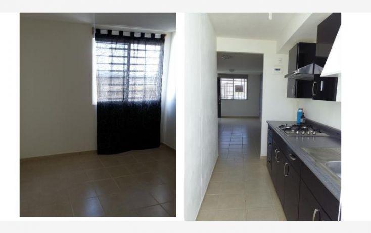 Foto de casa en renta en, arboledas del campo, león, guanajuato, 1701870 no 07