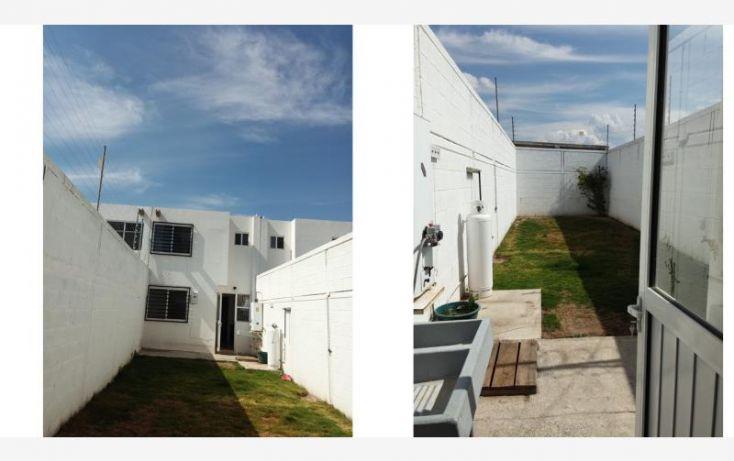Foto de casa en renta en, arboledas del campo, león, guanajuato, 1701870 no 10