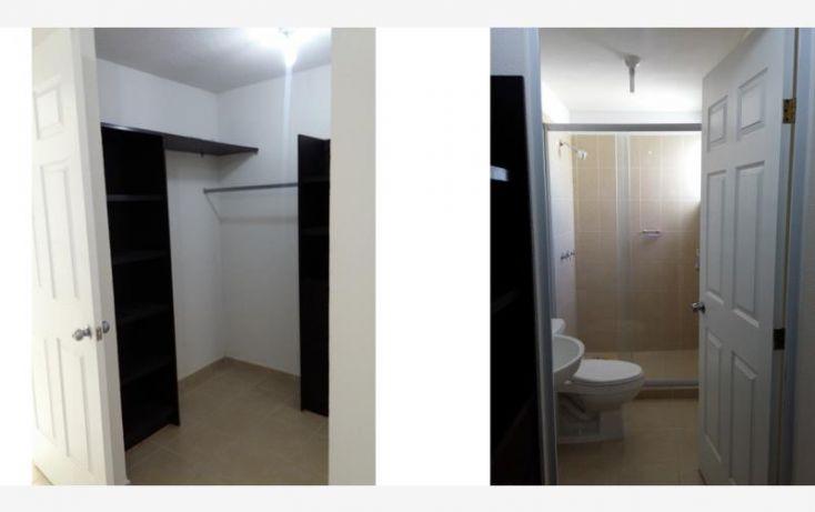 Foto de casa en renta en, arboledas del campo, león, guanajuato, 1701870 no 11