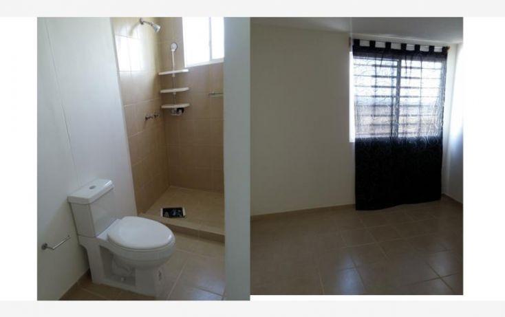 Foto de casa en renta en, arboledas del campo, león, guanajuato, 1701870 no 12