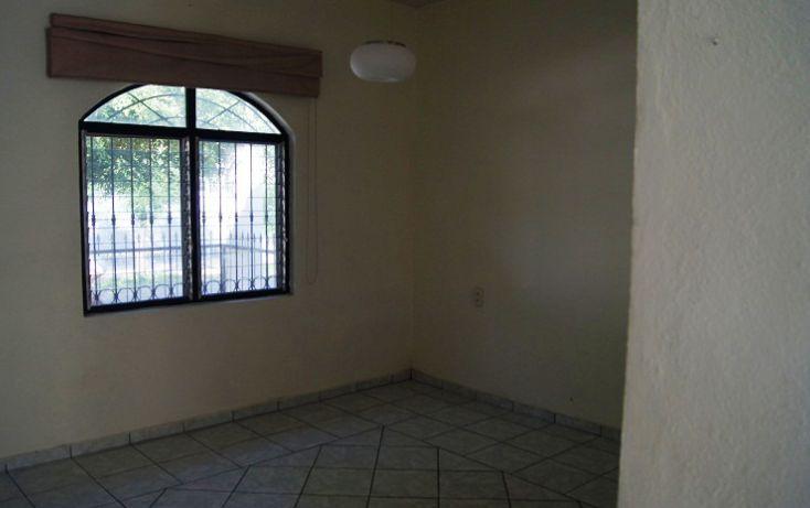 Foto de casa en renta en, arboledas del carmen, villa de álvarez, colima, 2026346 no 02