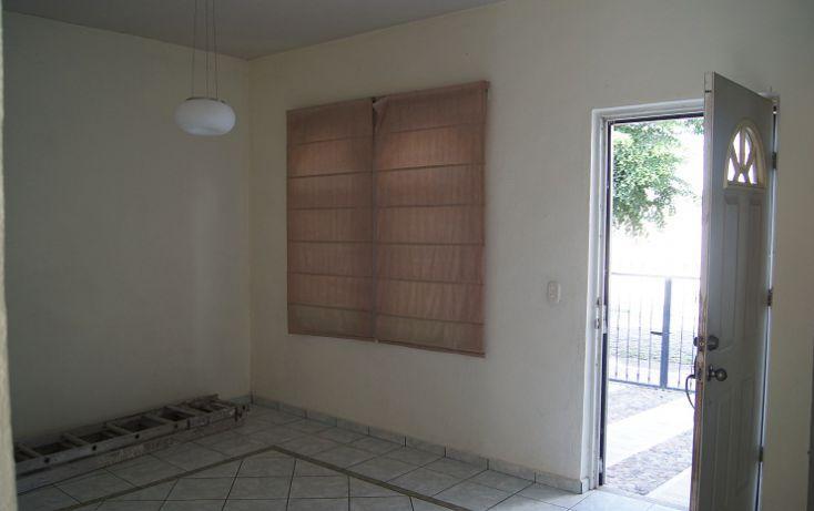 Foto de casa en renta en, arboledas del carmen, villa de álvarez, colima, 2026346 no 03