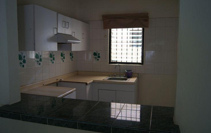 Foto de casa en renta en, arboledas del carmen, villa de álvarez, colima, 2026346 no 04