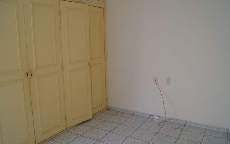 Foto de casa en renta en, arboledas del carmen, villa de álvarez, colima, 2026346 no 06