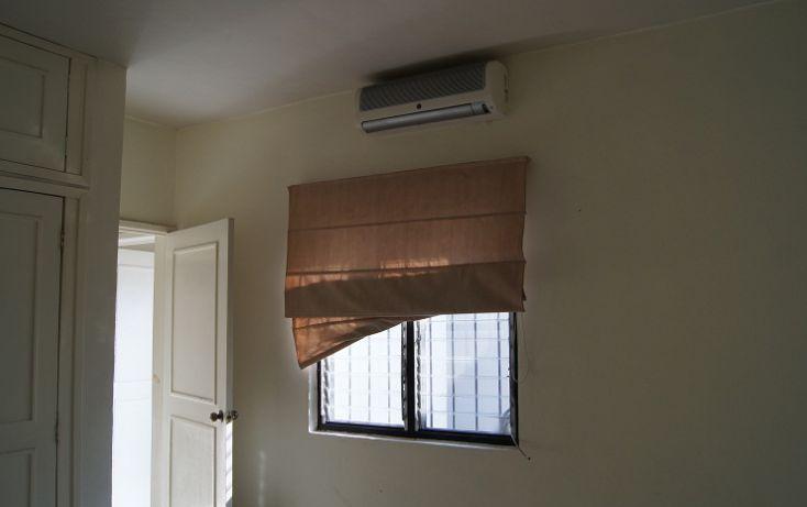 Foto de casa en renta en, arboledas del carmen, villa de álvarez, colima, 2026346 no 07