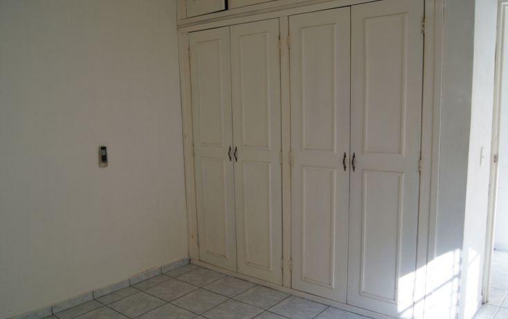 Foto de casa en renta en, arboledas del carmen, villa de álvarez, colima, 2026346 no 08