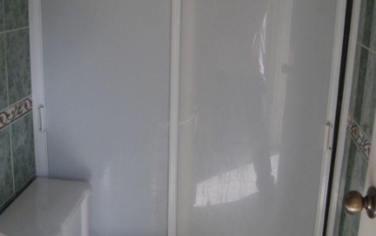 Foto de casa en renta en, arboledas del carmen, villa de álvarez, colima, 2026346 no 09