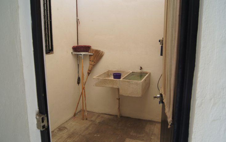 Foto de casa en renta en, arboledas del carmen, villa de álvarez, colima, 2026346 no 10