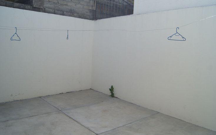 Foto de casa en renta en, arboledas del carmen, villa de álvarez, colima, 2026346 no 11