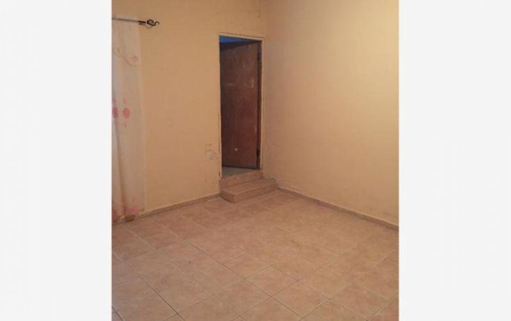 Foto de casa en venta en, arboledas del mezquital, san nicolás de los garza, nuevo león, 1320465 no 05