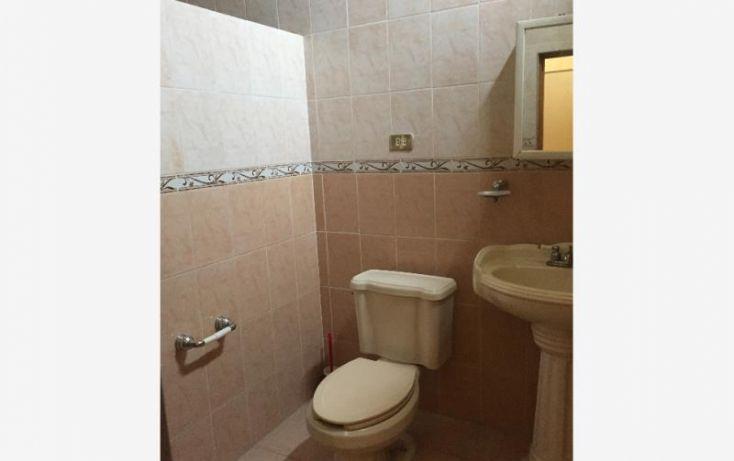 Foto de casa en venta en, arboledas del mezquital, san nicolás de los garza, nuevo león, 1320465 no 07
