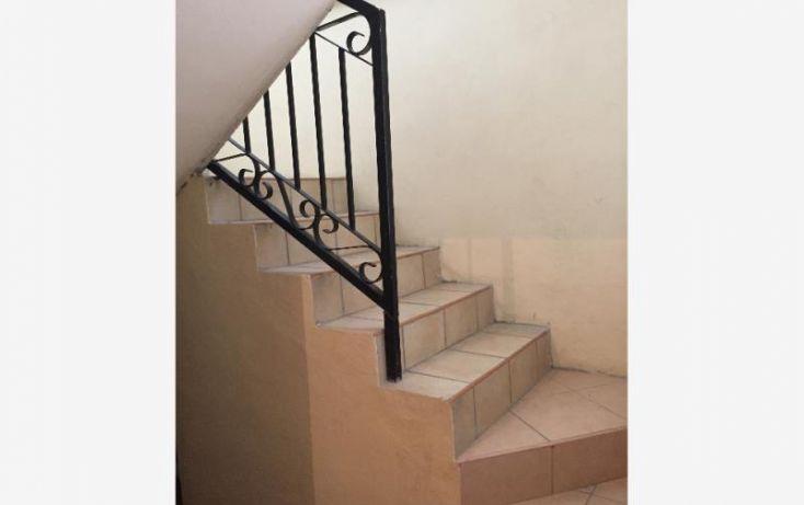Foto de casa en venta en, arboledas del mezquital, san nicolás de los garza, nuevo león, 1320465 no 11