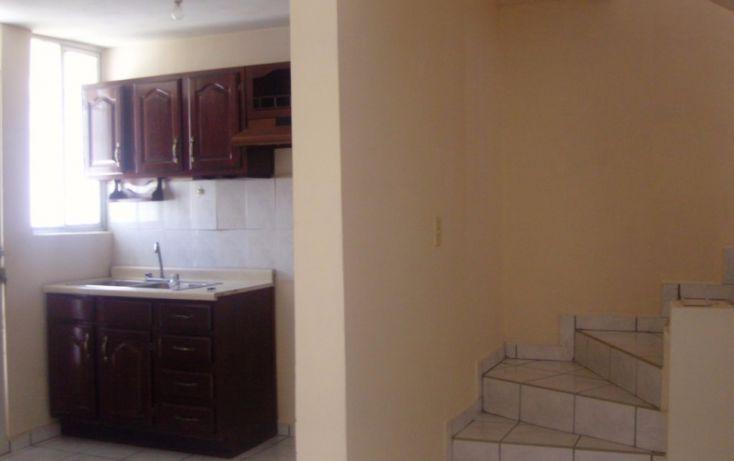 Foto de casa en renta en, arboledas del oriente, guadalupe, nuevo león, 1681252 no 06
