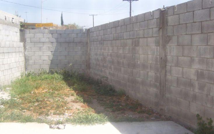 Foto de casa en renta en, arboledas del oriente, guadalupe, nuevo león, 1681252 no 07