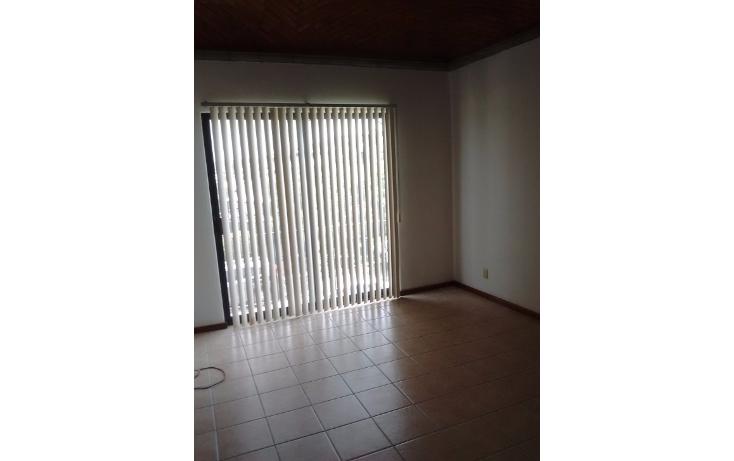 Foto de casa en renta en  , arboledas del parque, querétaro, querétaro, 1355311 No. 07