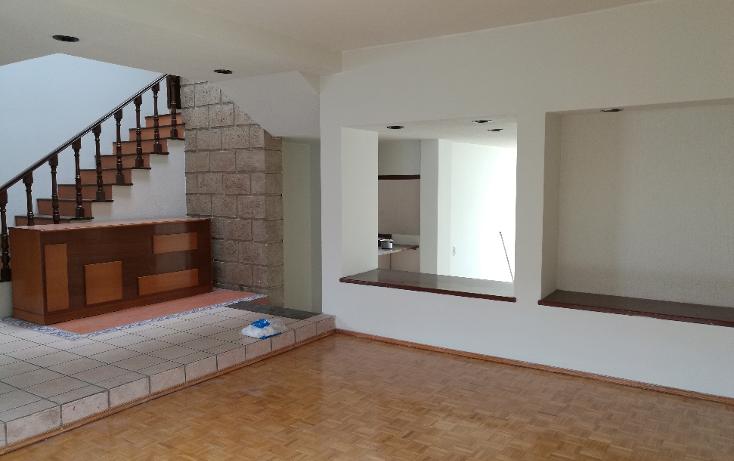 Foto de casa en venta en  , arboledas del parque, querétaro, querétaro, 2635663 No. 02