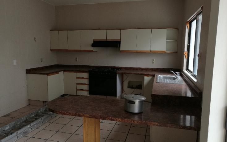 Foto de casa en venta en  , arboledas del parque, querétaro, querétaro, 2635663 No. 04