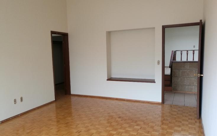 Foto de casa en venta en  , arboledas del parque, querétaro, querétaro, 2635663 No. 07