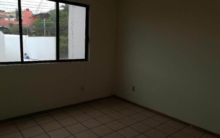 Foto de casa en venta en  , arboledas del parque, querétaro, querétaro, 2635663 No. 08