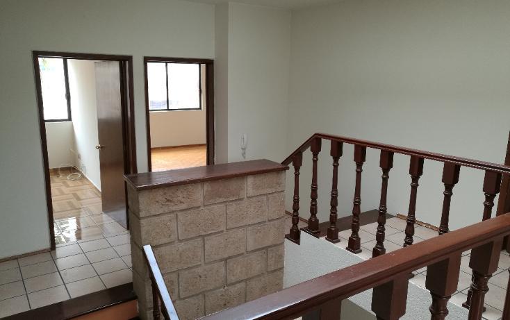 Foto de casa en venta en  , arboledas del parque, querétaro, querétaro, 2635663 No. 10