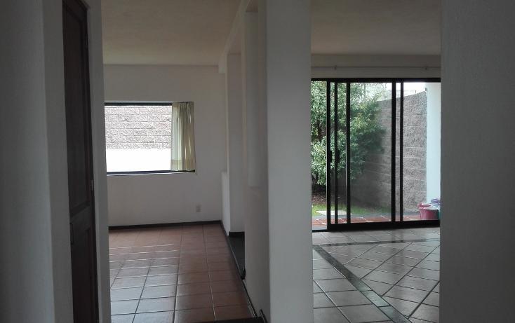 Foto de casa en venta en  , arboledas del parque, querétaro, querétaro, 2725507 No. 04