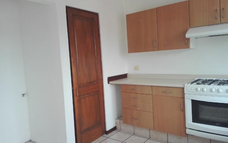 Foto de casa en venta en  , arboledas del parque, querétaro, querétaro, 2725507 No. 05