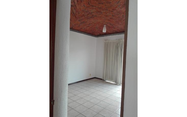 Foto de casa en venta en  , arboledas del parque, querétaro, querétaro, 2725507 No. 08