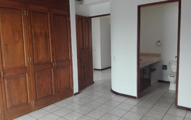 Foto de casa en venta en  , arboledas del parque, querétaro, querétaro, 2725507 No. 09