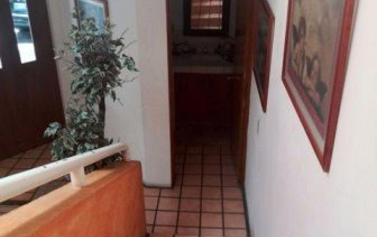 Foto de casa en venta en, arboledas del río, querétaro, querétaro, 1239171 no 02