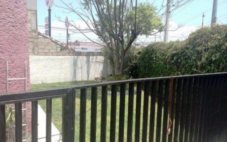 Foto de casa en venta en, arboledas del río, querétaro, querétaro, 1239171 no 08