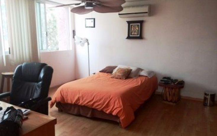 Foto de casa en venta en, arboledas del río, querétaro, querétaro, 1239171 no 09