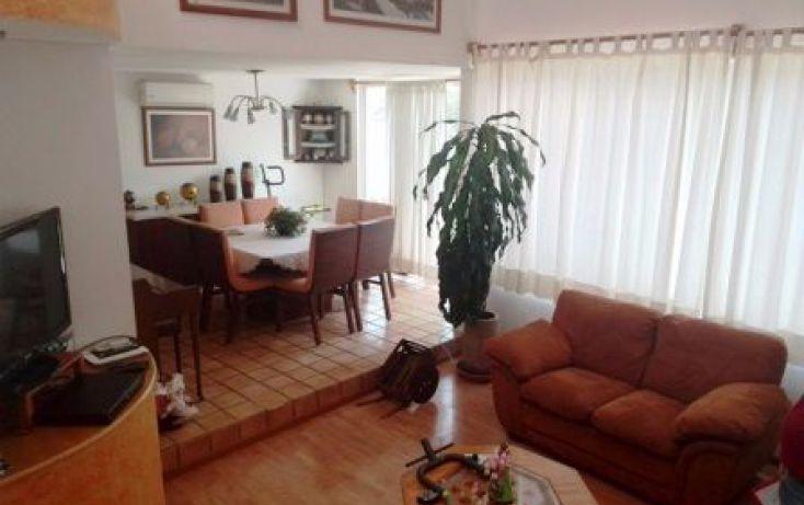 Foto de casa en venta en, arboledas del río, querétaro, querétaro, 1239171 no 10