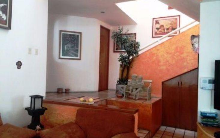 Foto de casa en venta en, arboledas del río, querétaro, querétaro, 1239171 no 11