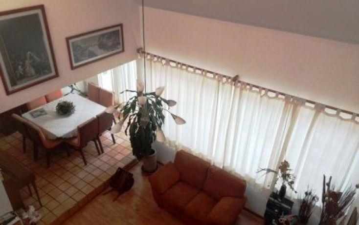 Foto de casa en venta en, arboledas del río, querétaro, querétaro, 1239171 no 12