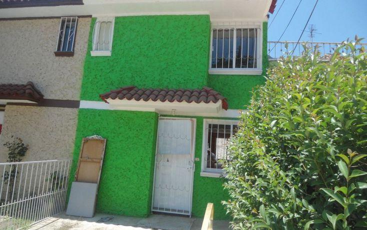 Foto de casa en venta en, arboledas del sumidero, xalapa, veracruz, 1192309 no 06