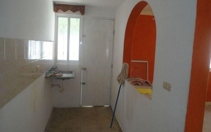 Foto de casa en venta en, arboledas del sumidero, xalapa, veracruz, 1192309 no 07