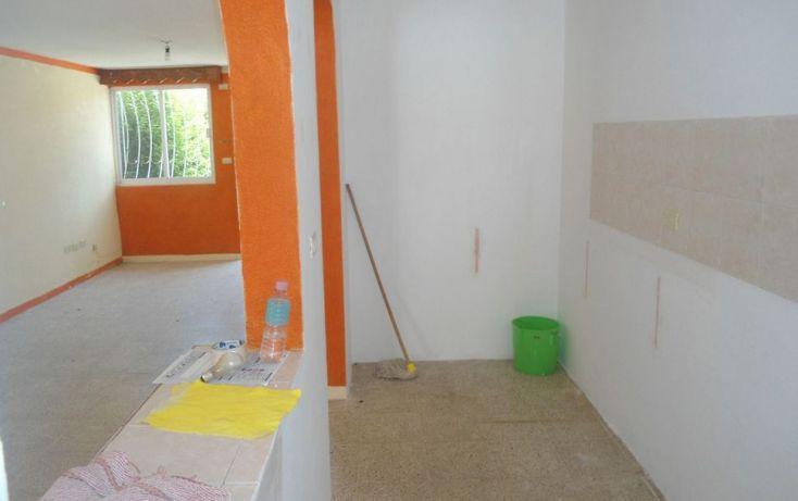 Foto de casa en venta en, arboledas del sumidero, xalapa, veracruz, 1192309 no 08