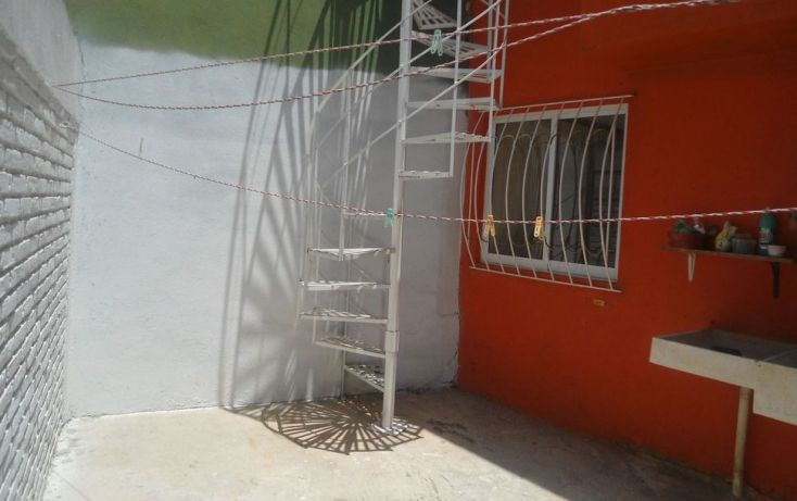 Foto de casa en venta en, arboledas del sumidero, xalapa, veracruz, 1192309 no 09