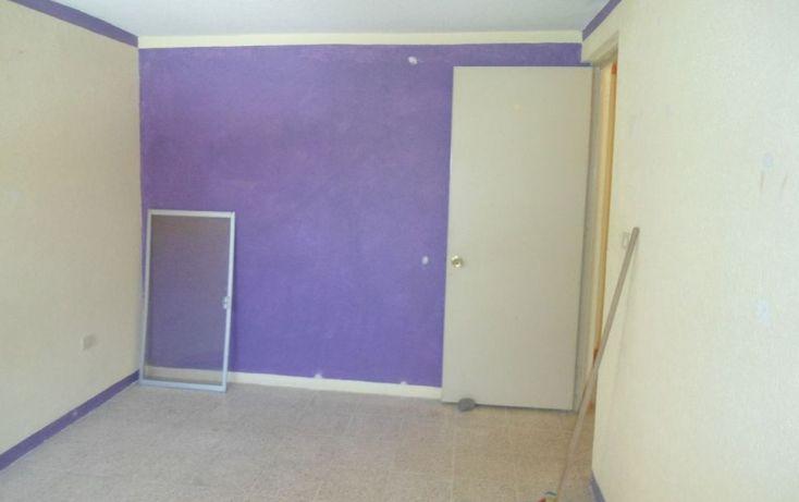 Foto de casa en venta en, arboledas del sumidero, xalapa, veracruz, 1192309 no 17