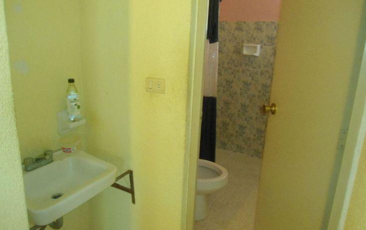 Foto de casa en venta en, arboledas del sumidero, xalapa, veracruz, 1192309 no 18