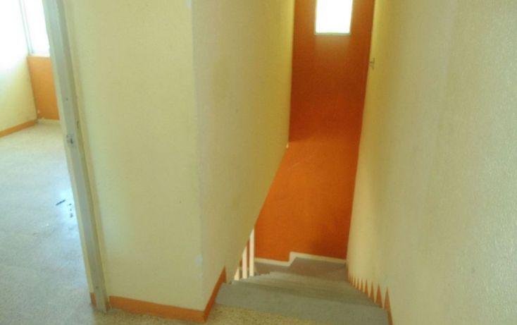 Foto de casa en venta en, arboledas del sumidero, xalapa, veracruz, 1192309 no 20