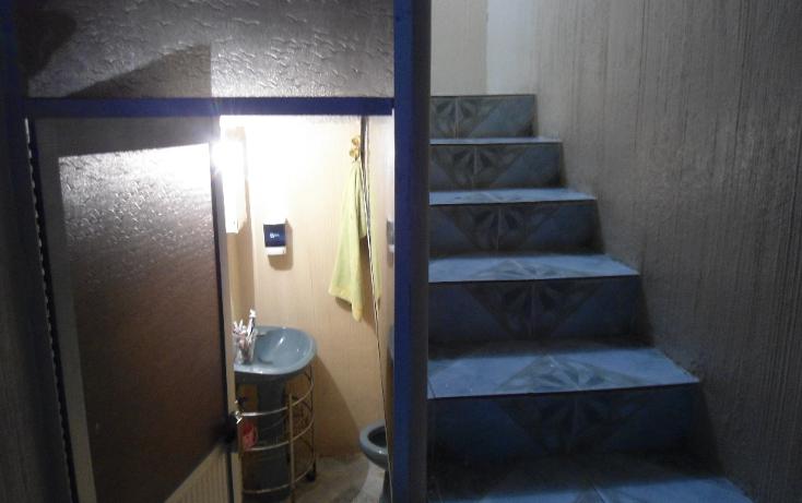 Foto de casa en renta en  , arboledas del sumidero, xalapa, veracruz de ignacio de la llave, 1130791 No. 02