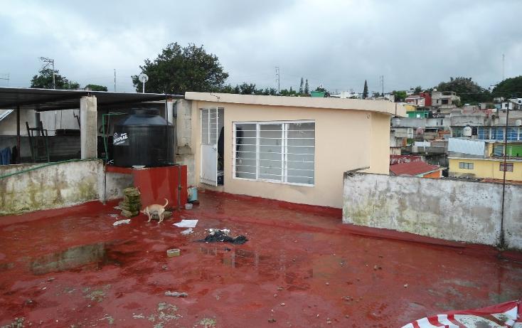 Foto de casa en renta en  , arboledas del sumidero, xalapa, veracruz de ignacio de la llave, 1130791 No. 04